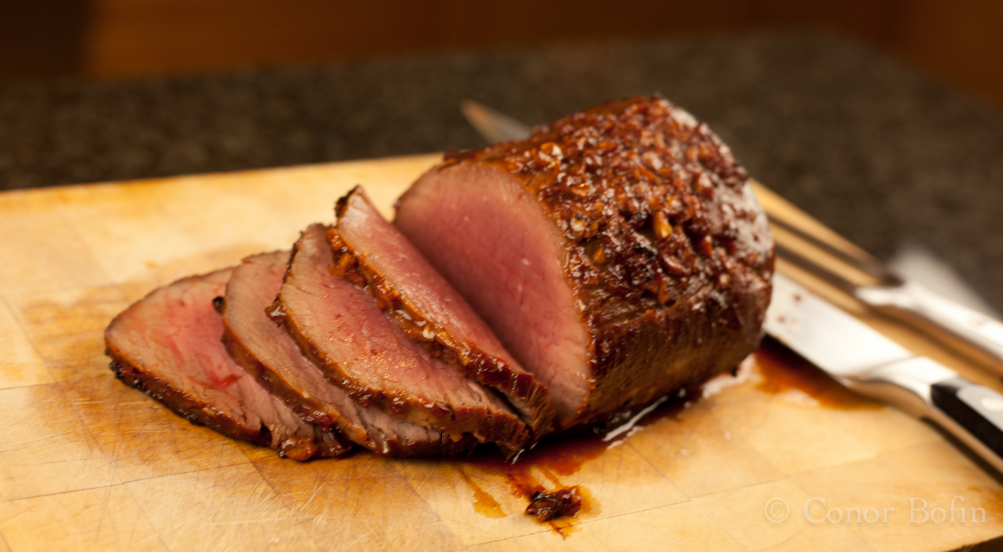 Images Of Cooked Meat | www.pixshark.com - Images ...