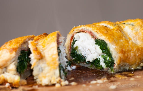 Monkfish Wellington (1 of 1)