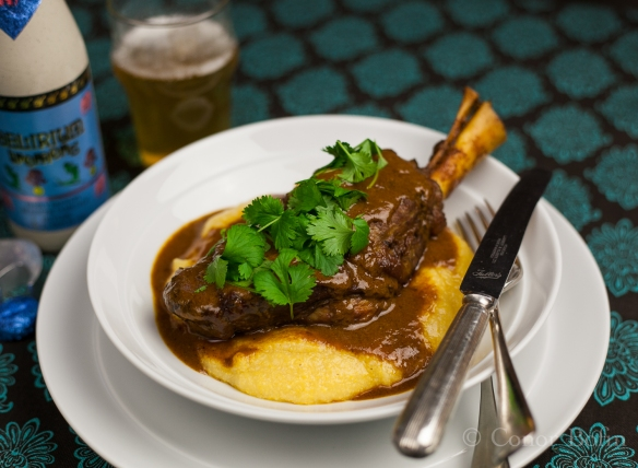 Indian Lamb Shanks (24 of 24)