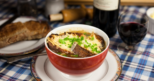 French Onion Soup (15 of 17)