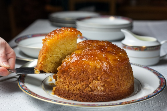 Steamed pudding (5 of 6)