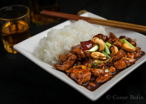 Kung Pao Chicken (14 of 14)