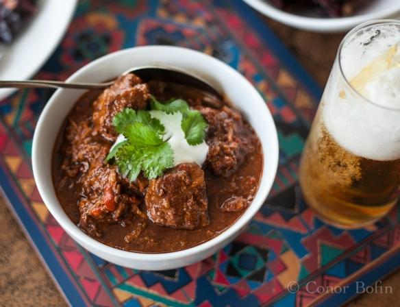 Beef chili (14 of 14)