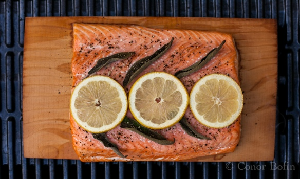 Cedar Plank Salmon (1 of 1)-4