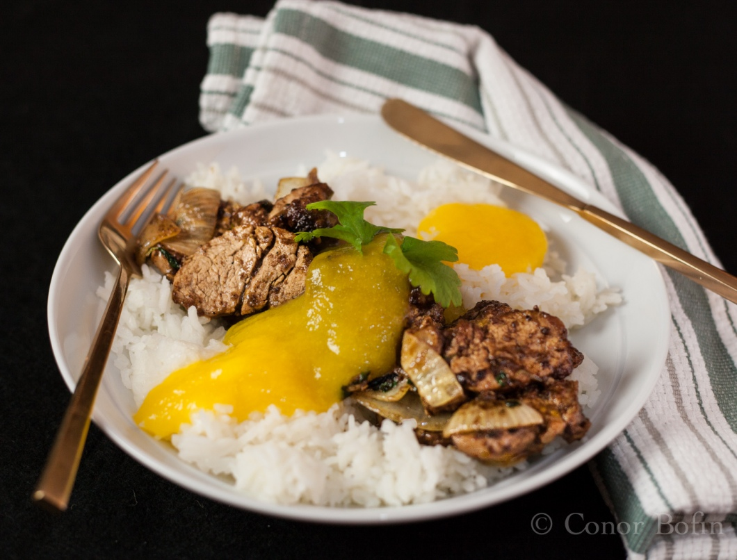 5 spice pork with mango (14 of 15)