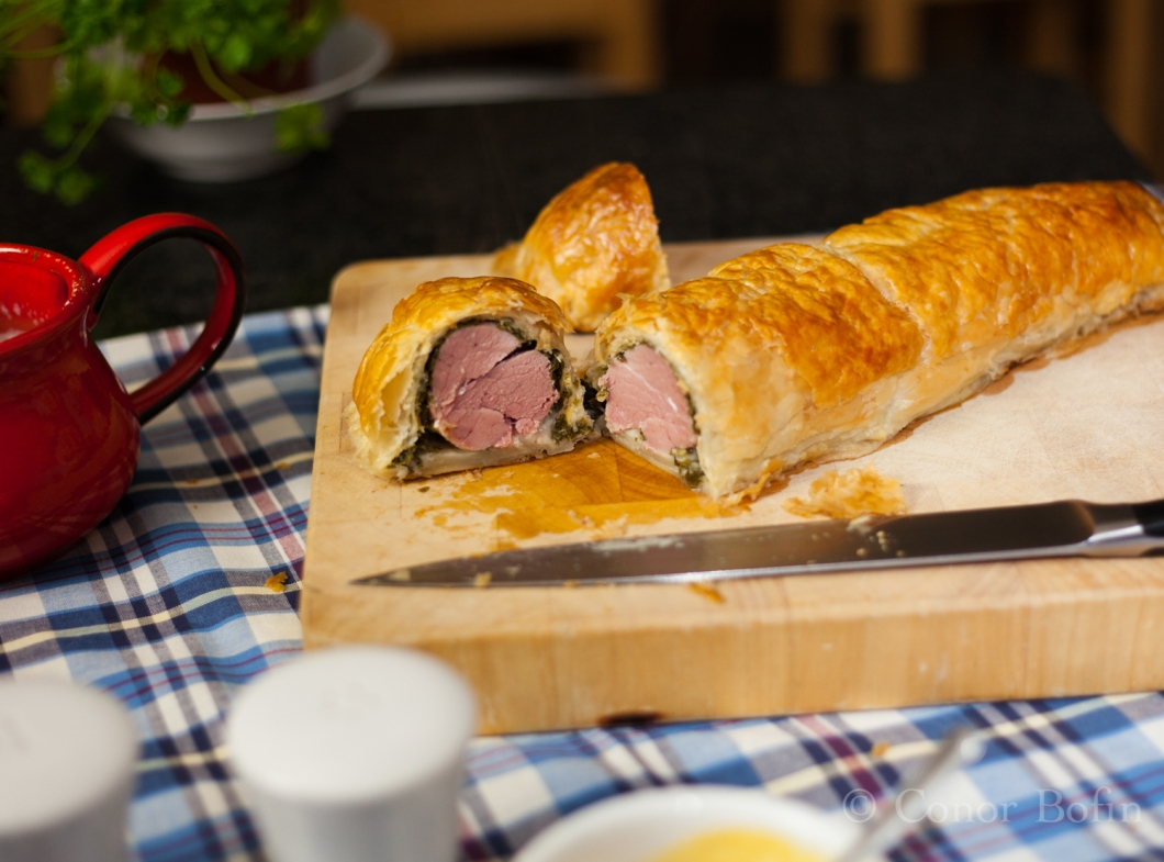 Ham Wellington (9 of 11)