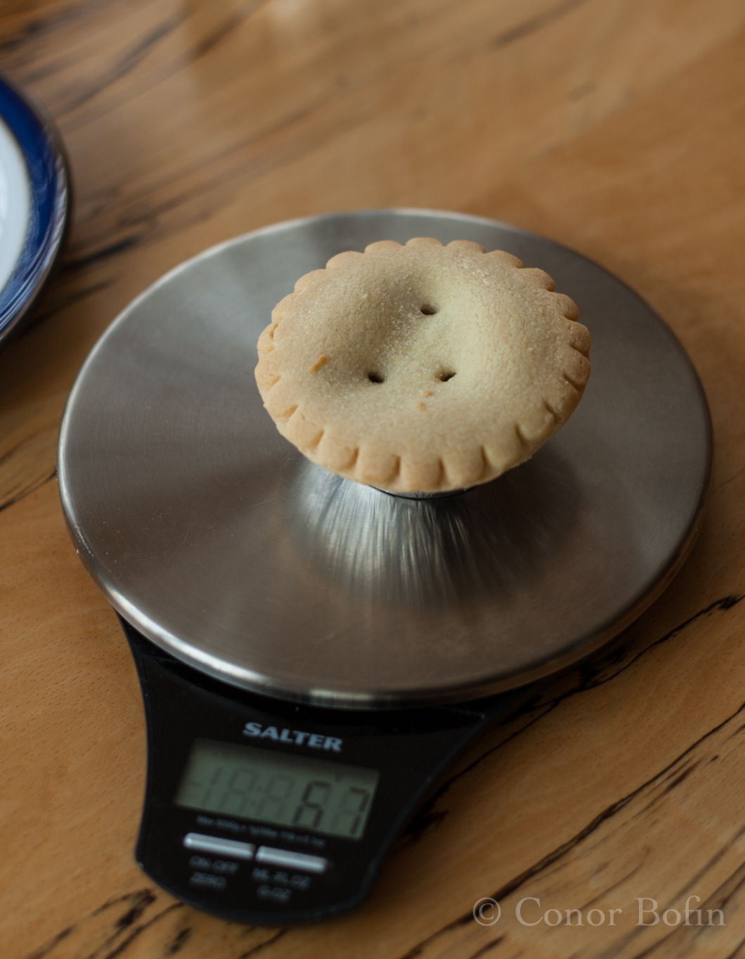 Mince pies (3 of 8)