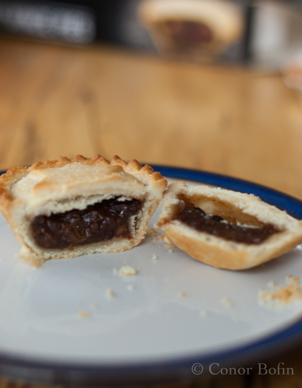 Mince pies (5 of 8)