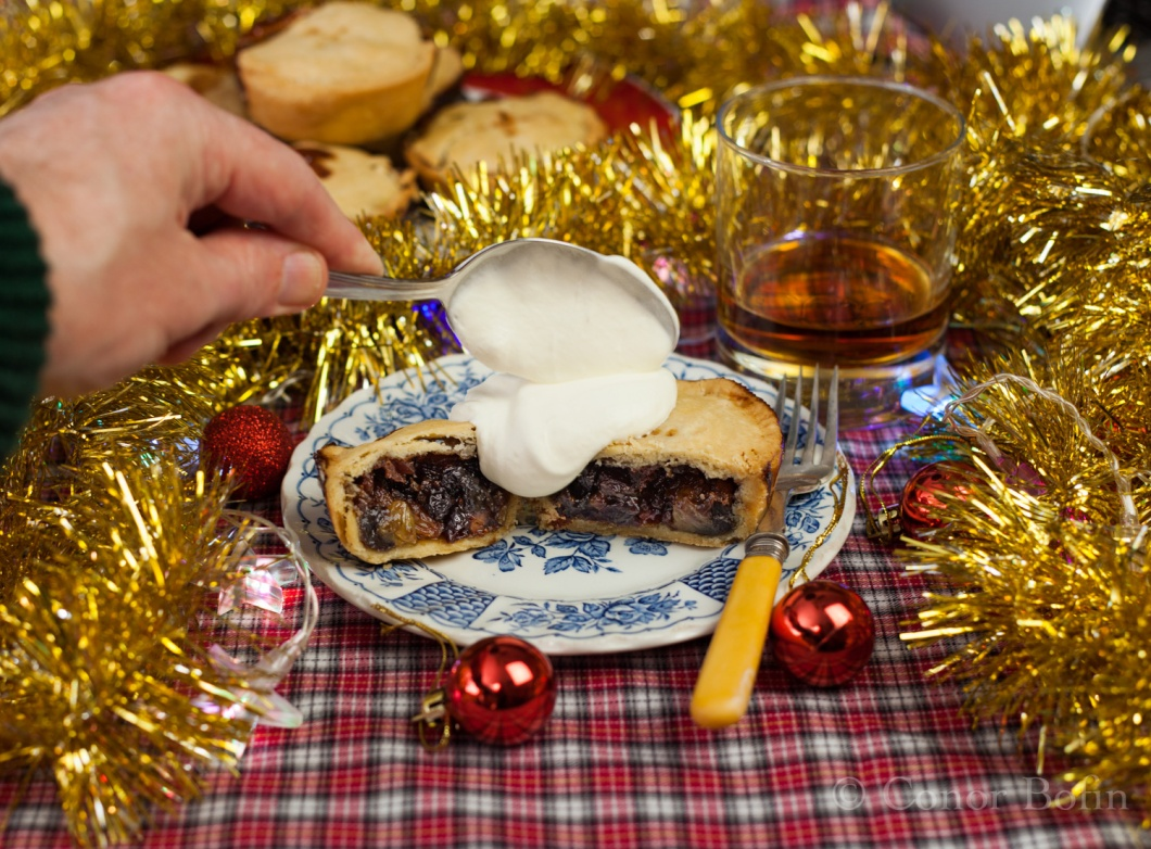 Mince pies (6 of 7)