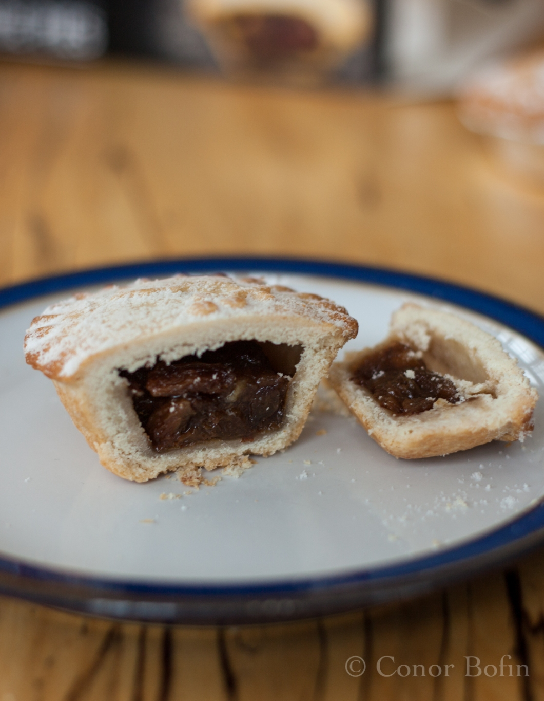 Mince pies (6 of 8)