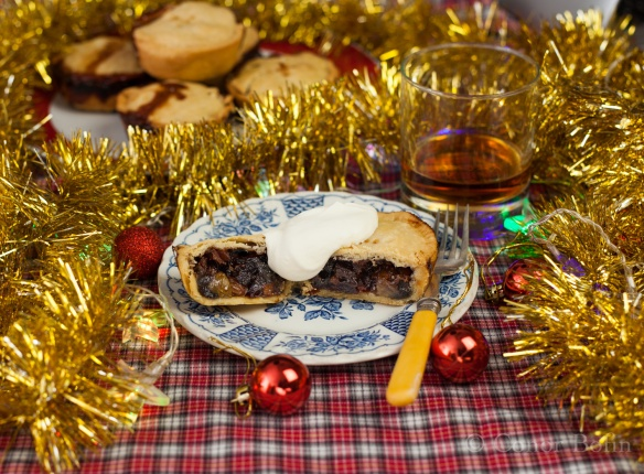 Mince pies (7 of 7)