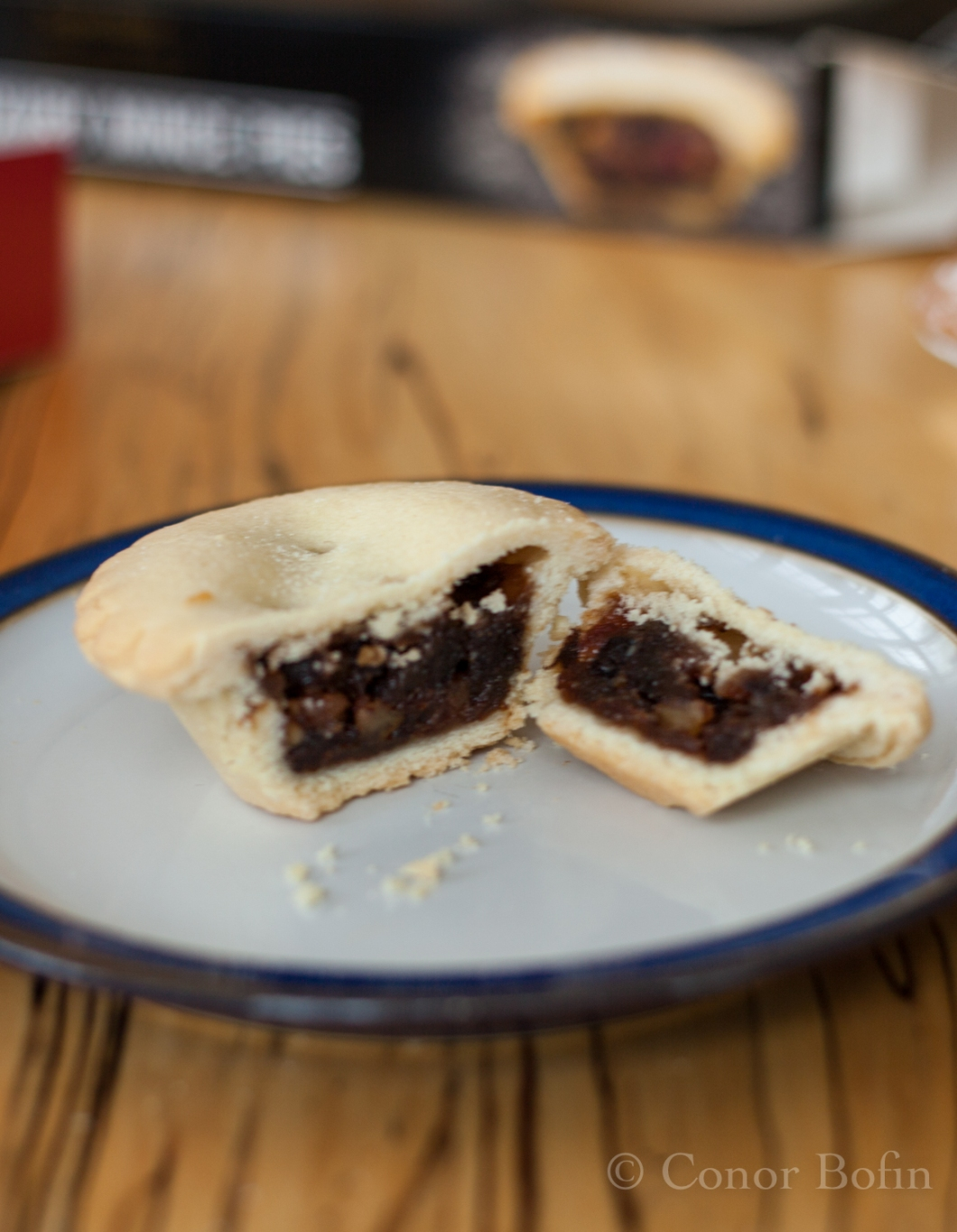 Mince pies (7 of 8)