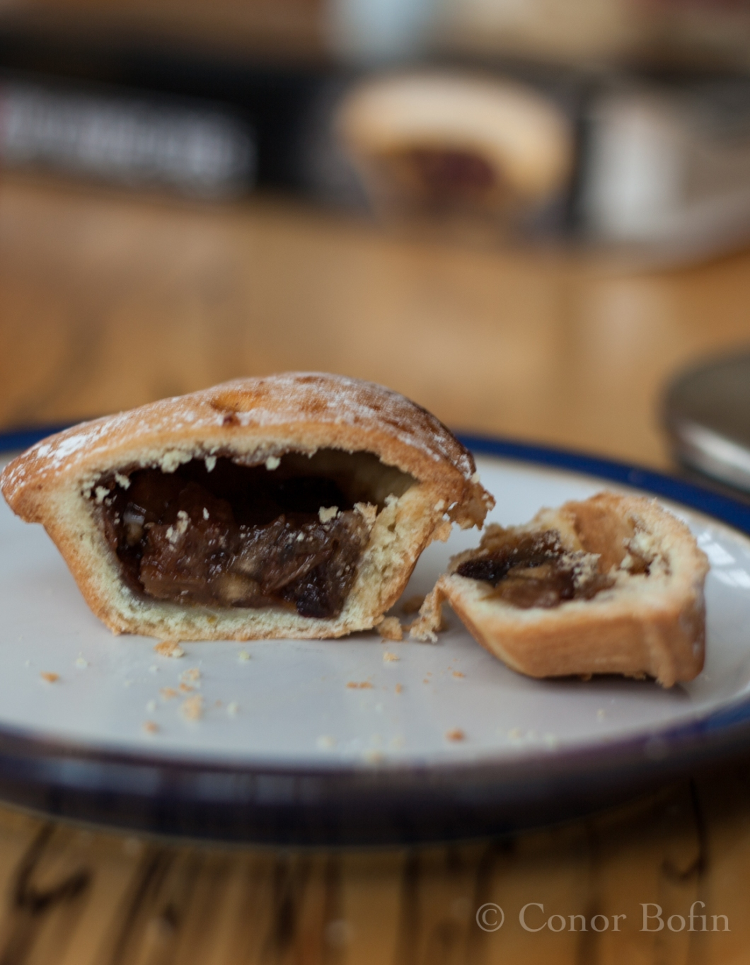 Mince pies (8 of 8)